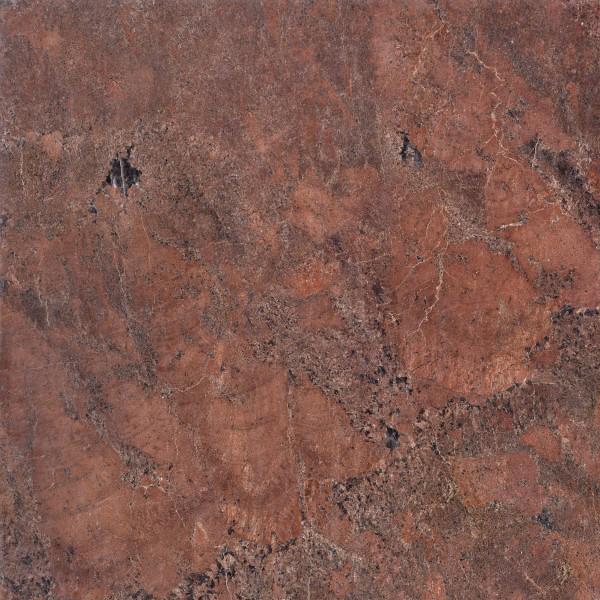Sunset Red Granite - Red Granite