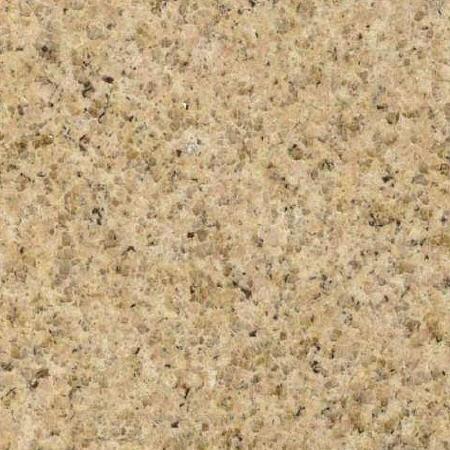 Sunset Gold G682 Granite