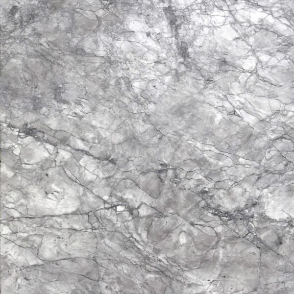 Super White Quartzite - Grey Quartzite