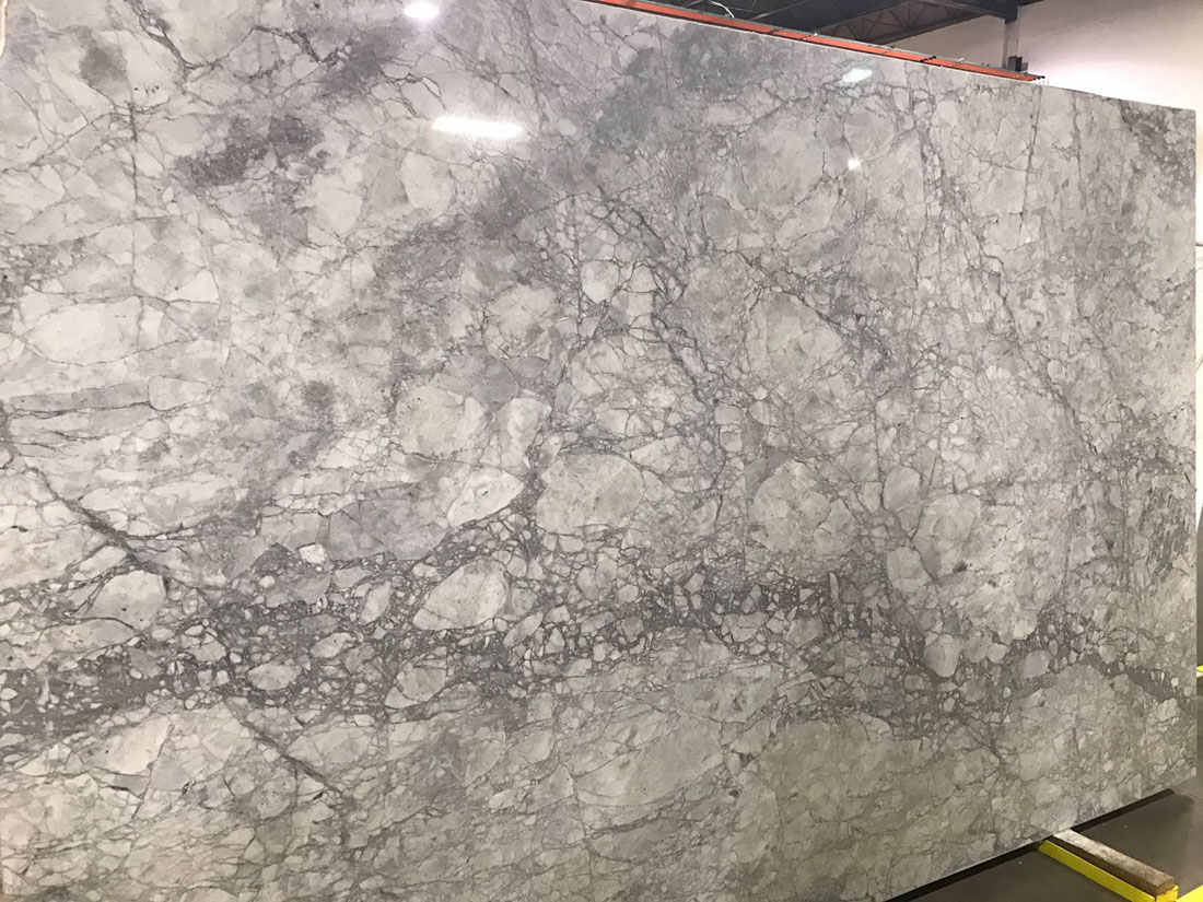Super White Quartzite Slab Brazilian Beautiful Quartzite Slabs