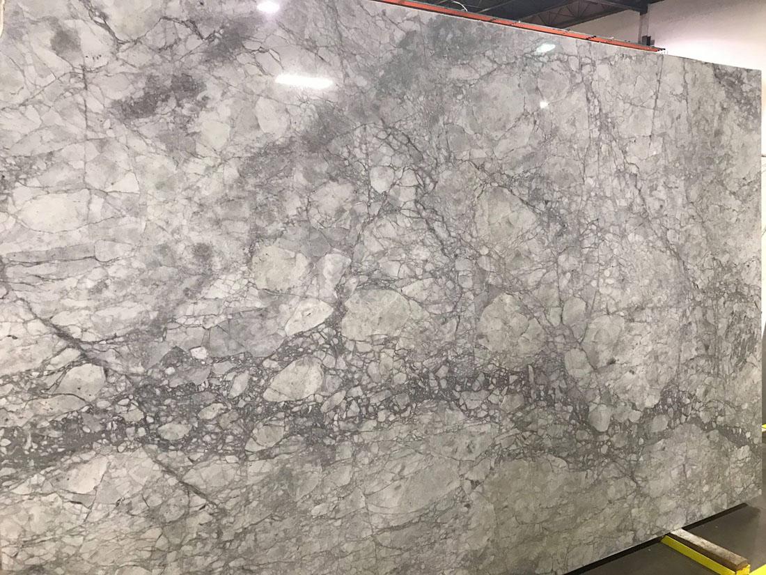 Super White Quartzite Slab Brazilian Beautiful Quartzite Slabs