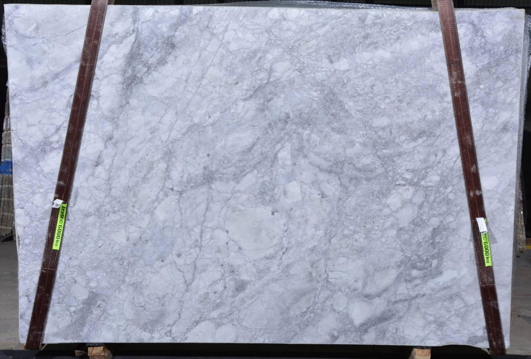 Super White Quartzite Slabs White Quartzite Stone Slabs