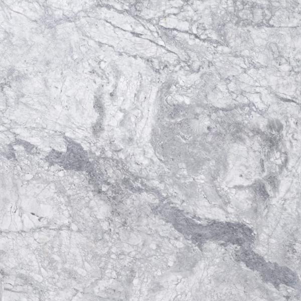Super White Quartzite - White Quartzite
