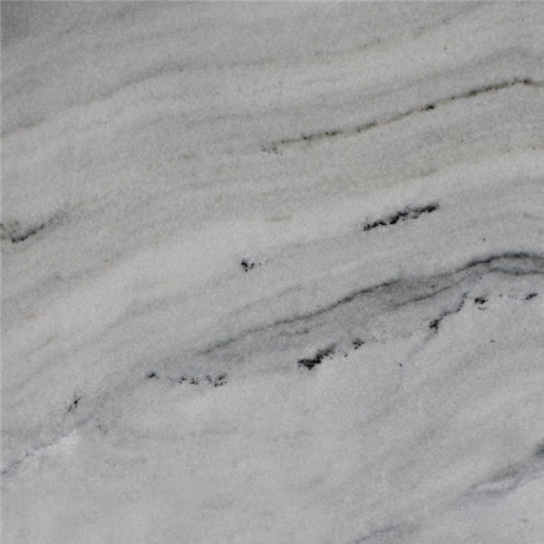 Superlative Marble