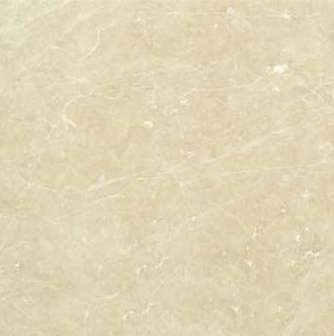 Supreme Botticino Marble