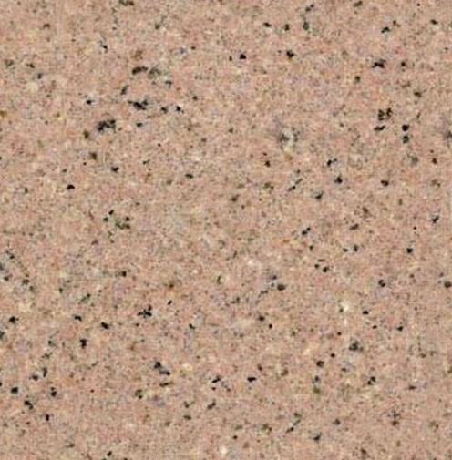 Sweet Gold Granite