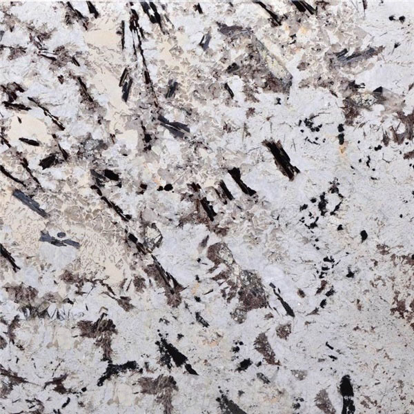 Swiss Alps Granite