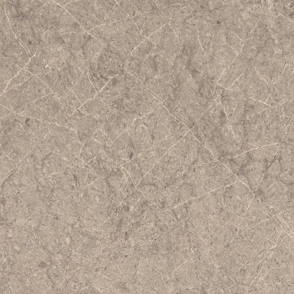 Symphony Grey Caesarstone Quartz - Grey Quartz