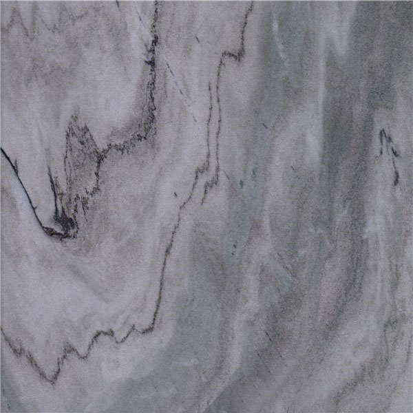 Symphony Sands Marble
