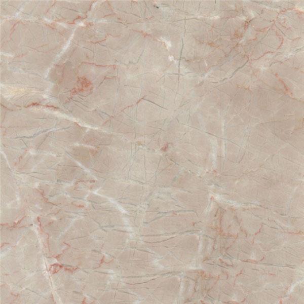 Synada Aurora Marble