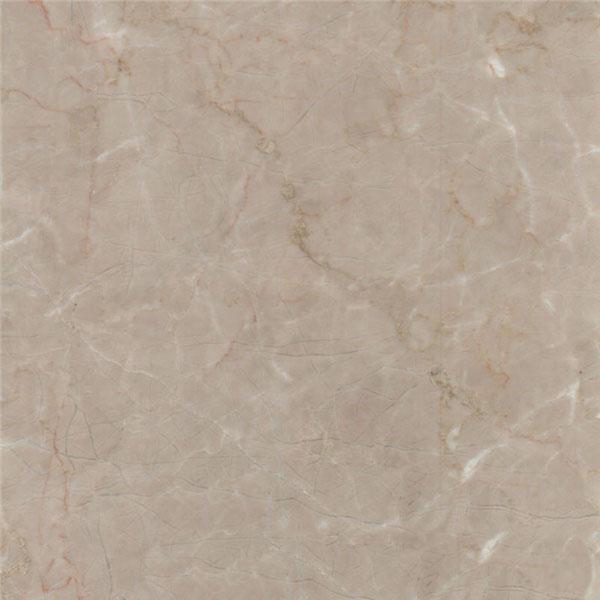 Synada Cream Marble