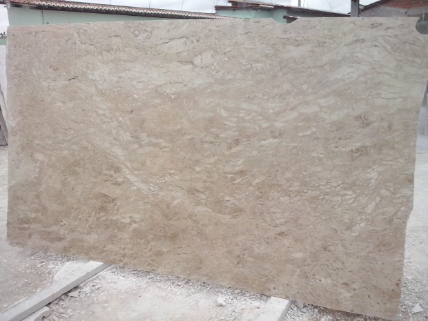 TRAVERTINE BROOKLYN BEIGE