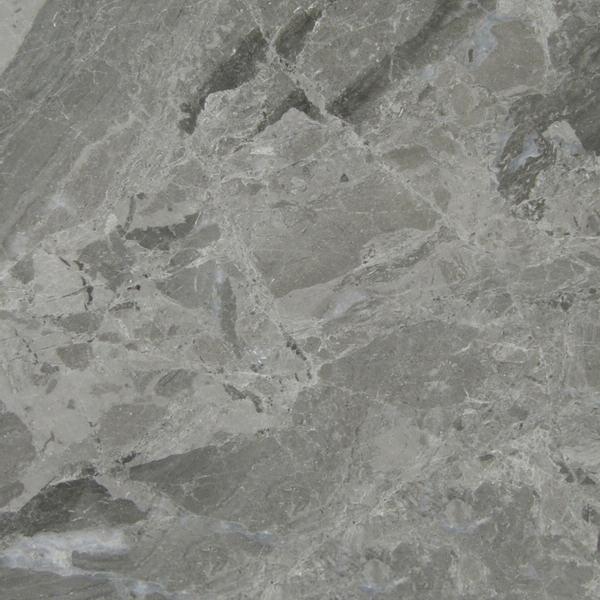 Tacoma Grey Marble
