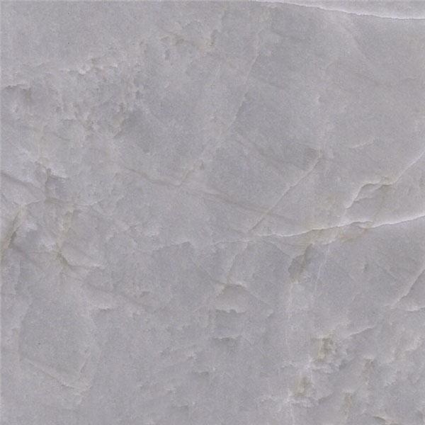 Tahiti White Marble