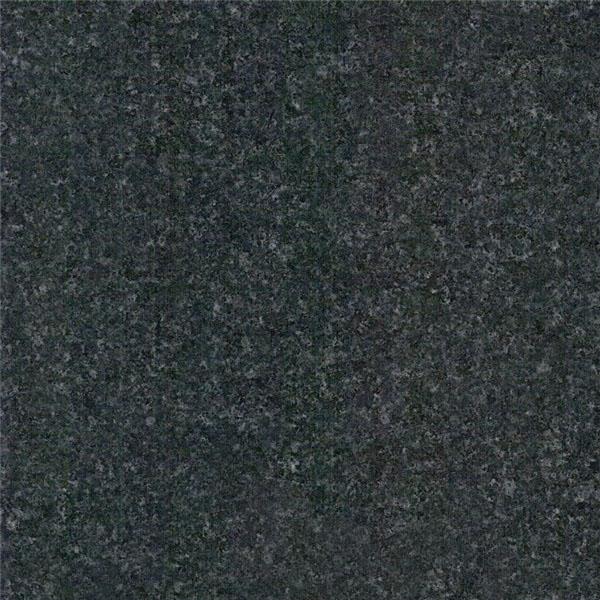 Taiwan Green Granite