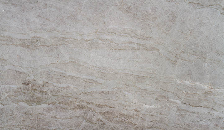 Quartzite Colors Natural Quartzite Names Most Popular