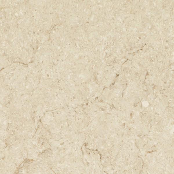 Taj Royale Caesarstone Quartz - Beige Quartz