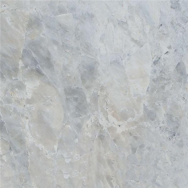 Talathello Cloud Marble