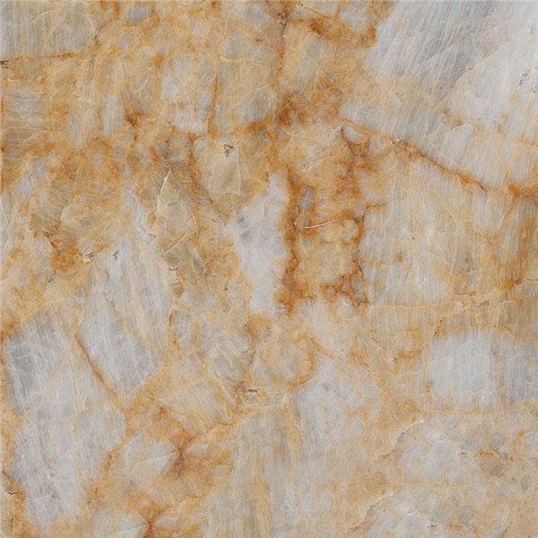 Talathello Golden Marble
