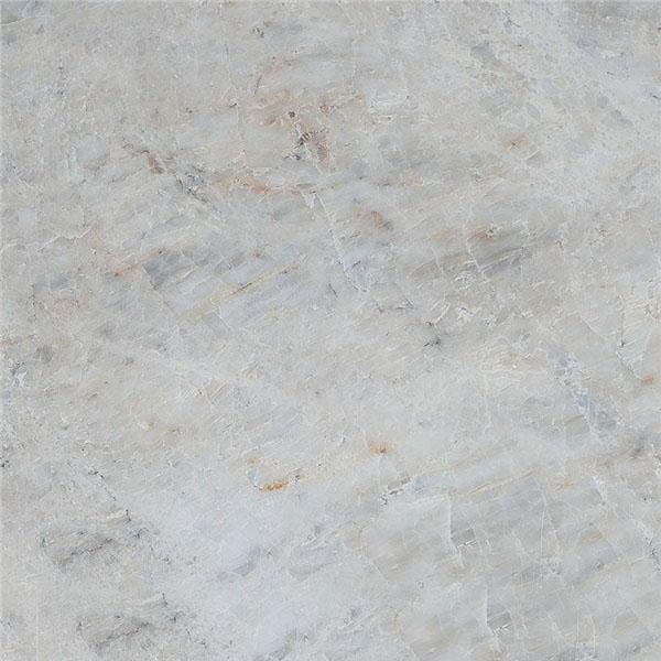 Talathello Moon Marble