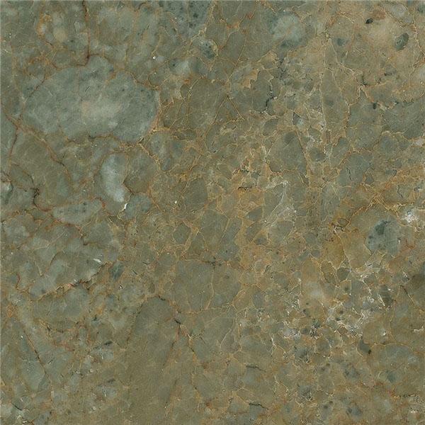 Talathello Seaweed Marble