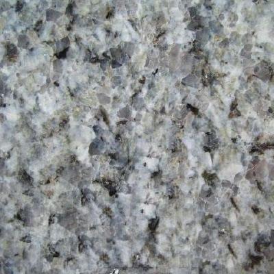 Taliga Granite