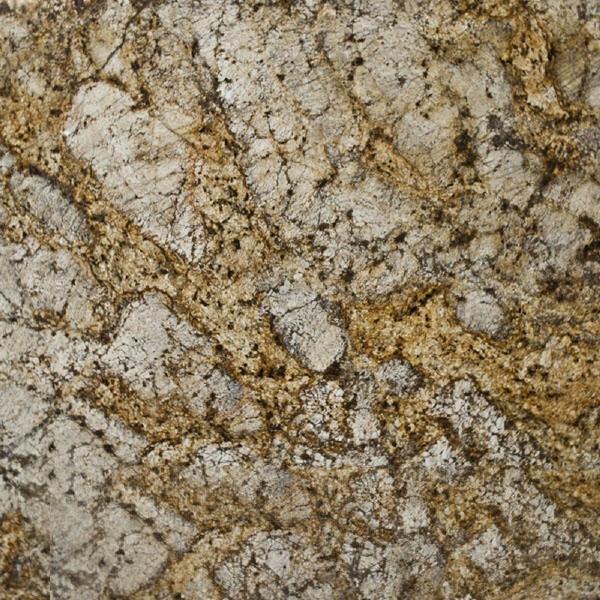 Talisman Granite