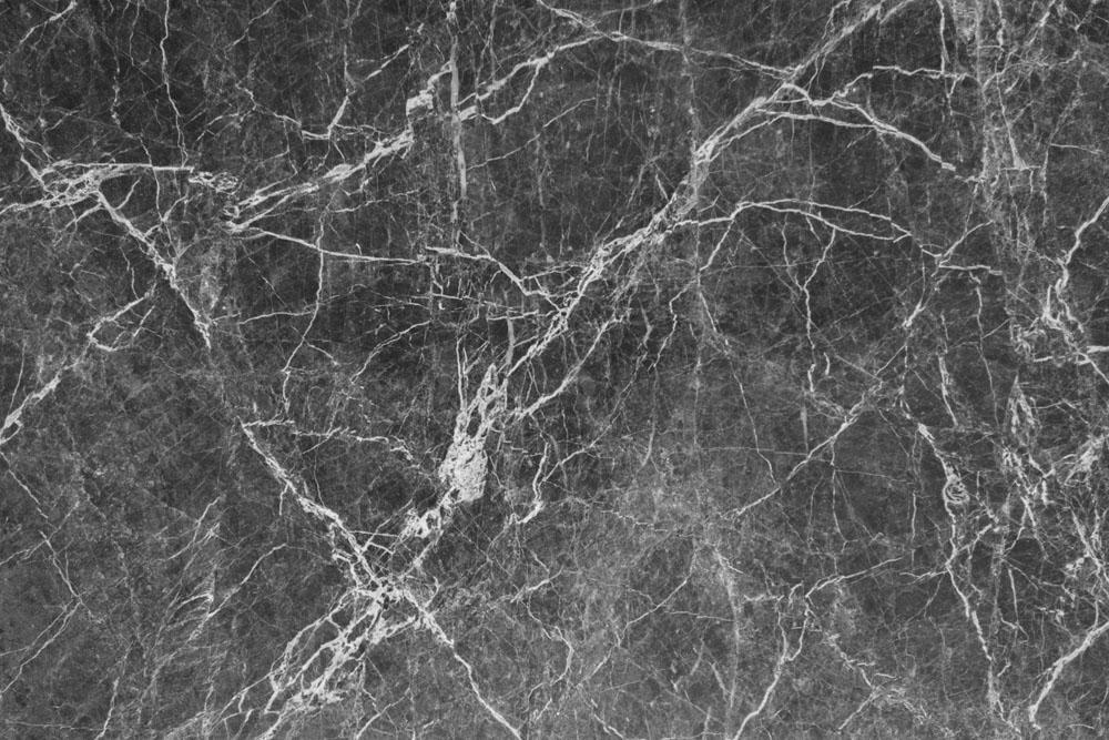 Talos Grey marble colors