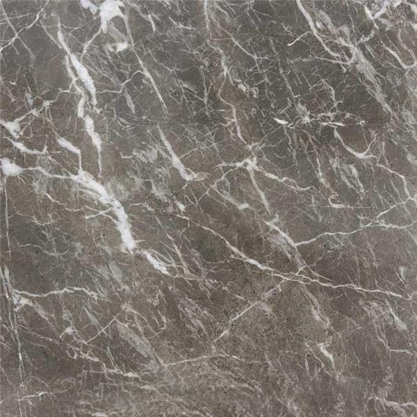 Tamara Grey Marble