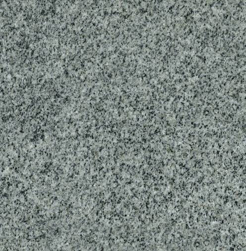 Tampere Granite