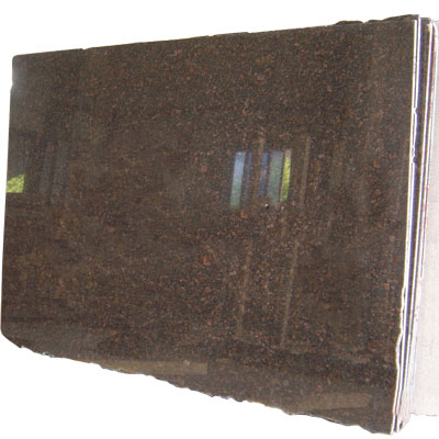 Tan Brown Granite Slabs Brown Polished Granite Slabs