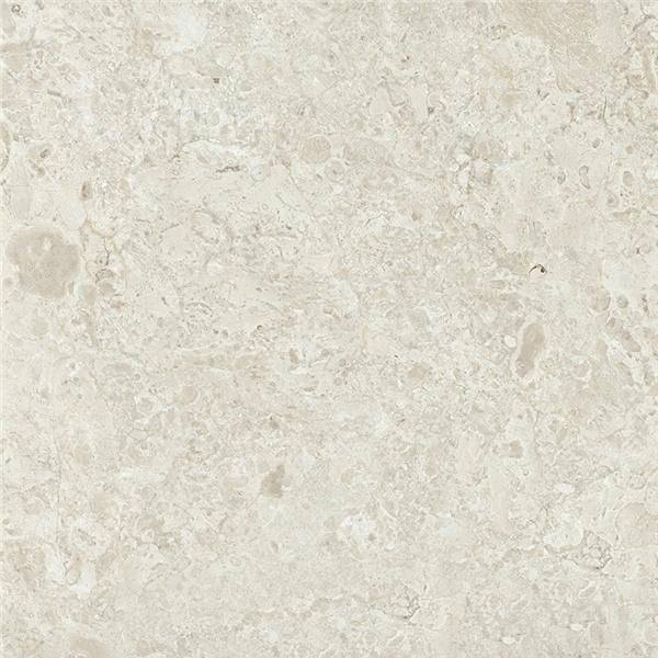 Taner Beige Marble