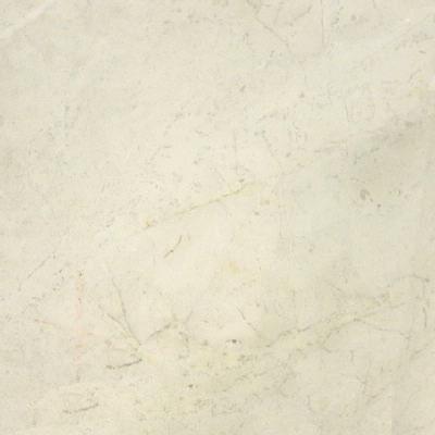 Tanley Beige Marble