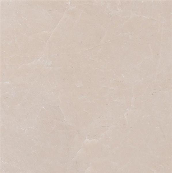 Tapisa Marble