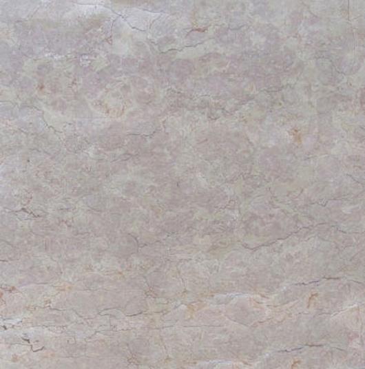 Taqtaq Marble