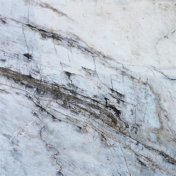 Tarahumara Marble