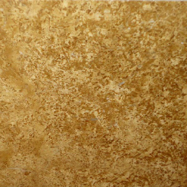 Tarsus Brown Marble