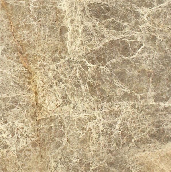 Taupe Antico Marble