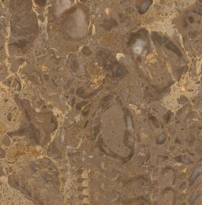 Tavira Dourado Limestone