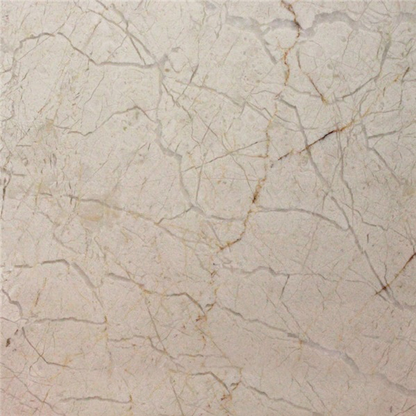 Tawny Beige Marble
