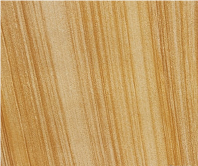 Teakwood Sanstone Color