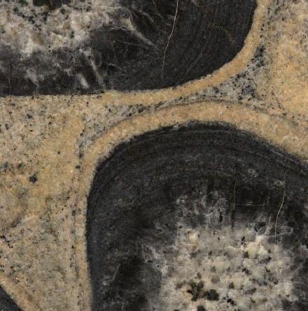 Teisko Granite
