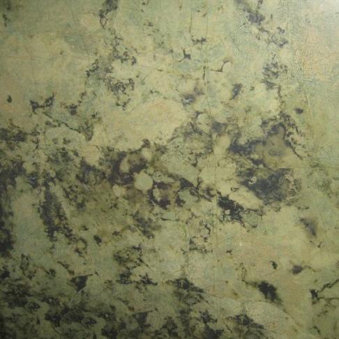 Tempest Green Granite