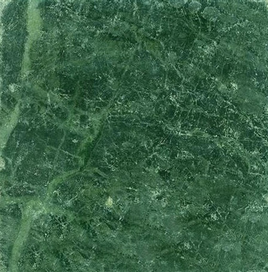 Marble Green Color : Green marble natural colors