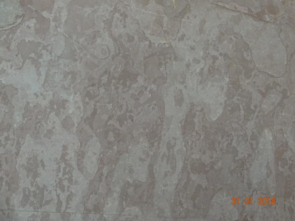 Terra Red Flexible Natural Thin Stone Veneers