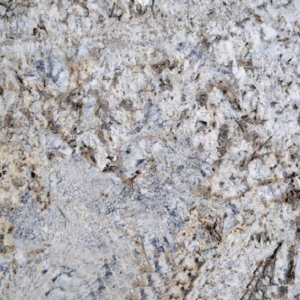 Terra Azul Granite