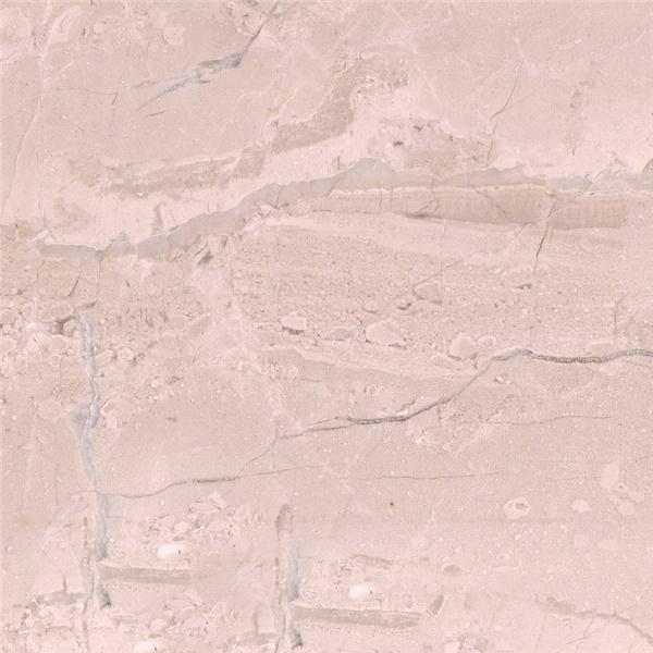 Terra Beige Marble