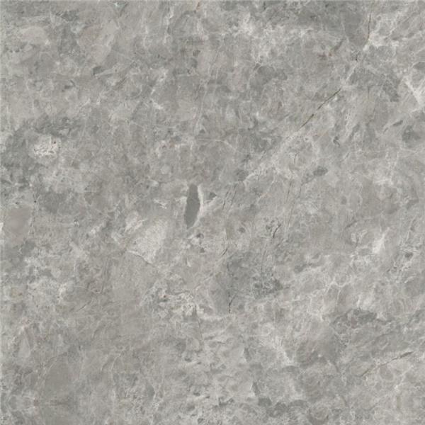 Terra Marine Marble