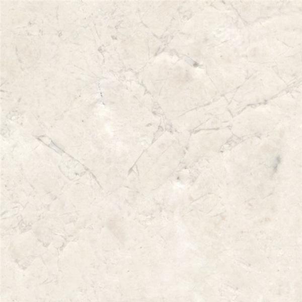 Terra Nova Marble