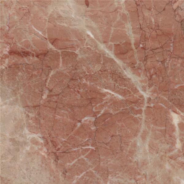Terracota Pink Marble